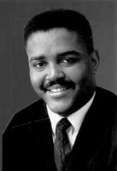 The Ray Bryant Combo - Madison Time